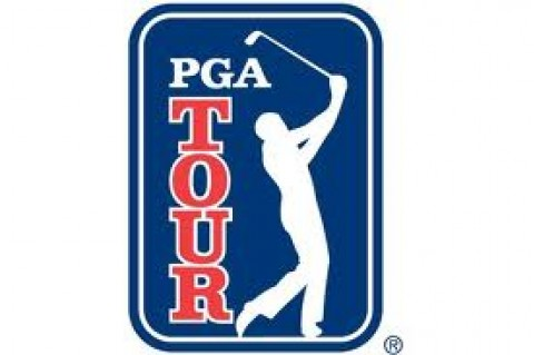 PGA Tour 2013: Tổng hợp 8 tuần đầu tiên