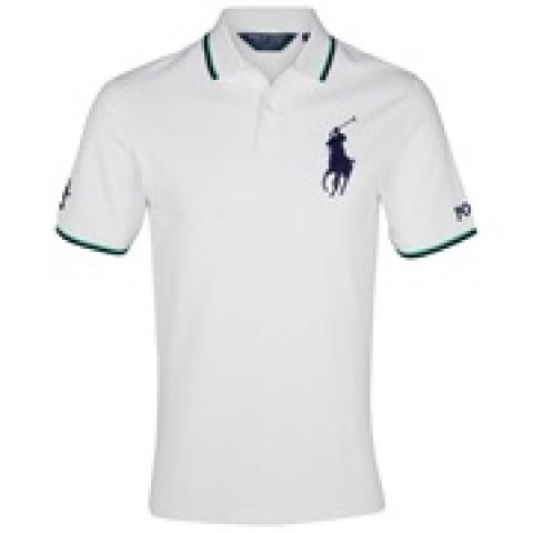 Áo Pony Polo