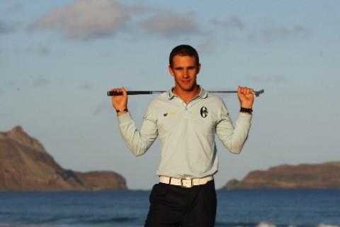 Thuật chơi golf