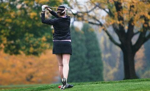 Những luật gây tranh cãi nhất của Golf