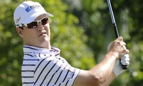 Zach Johnson vô địch giải Sony Open.