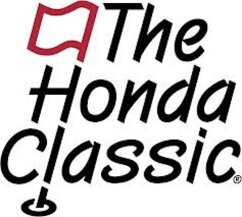 Xếp hạng sức mạnh: Giải đấu the Honda Classic 2013